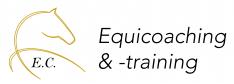 E.C. Equicoaching en -Training